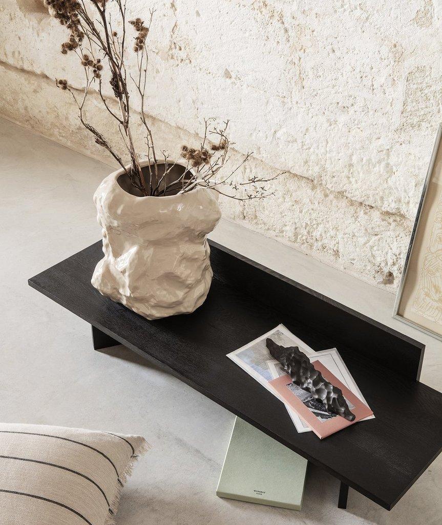 Sculptural-vase-from-ferm-LIVING-81916