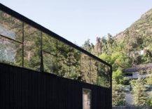 Series-of-clerestory-windows-reflext-the-rugged-Andes-landscape-when-viewed-from-outside-38878-217x155