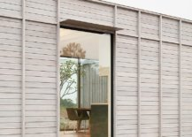 Simple-yet-cleverly-placed-openings-in-the-prefab-can-be-altered-depending-on-necessity-25477-217x155