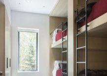 Single-wall-Bunk-beds-for-the-kids-bedroom-17757-217x155