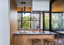 Small-kitchen-with-twin-counters-and-lovely-natural-ventilation-87731-217x155