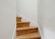 Small-stairway-leading-to-the-upper-level-of-the-house-20843-217x155