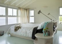 Smart-and-elegant-modern-bedroom-with-painted-pastel-green-floor-at-its-gentle-best-43594-217x155
