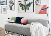 Snazzy-rug-adds-pattern-to-this-small-living-room-without-altering-its-color-palette-36319-217x155