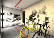 Space-to-store-and-display-your-bicycles-in-the-house-52042-217x155