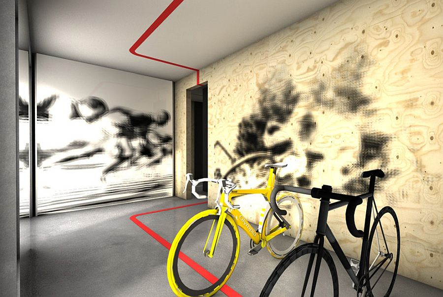 Space-to-store-and-display-your-bicycles-in-the-house-52042