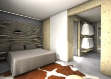 Spacious-walk-in-closet-next-to-the-bedroom-is-spacious-and-stylish-46859-217x155