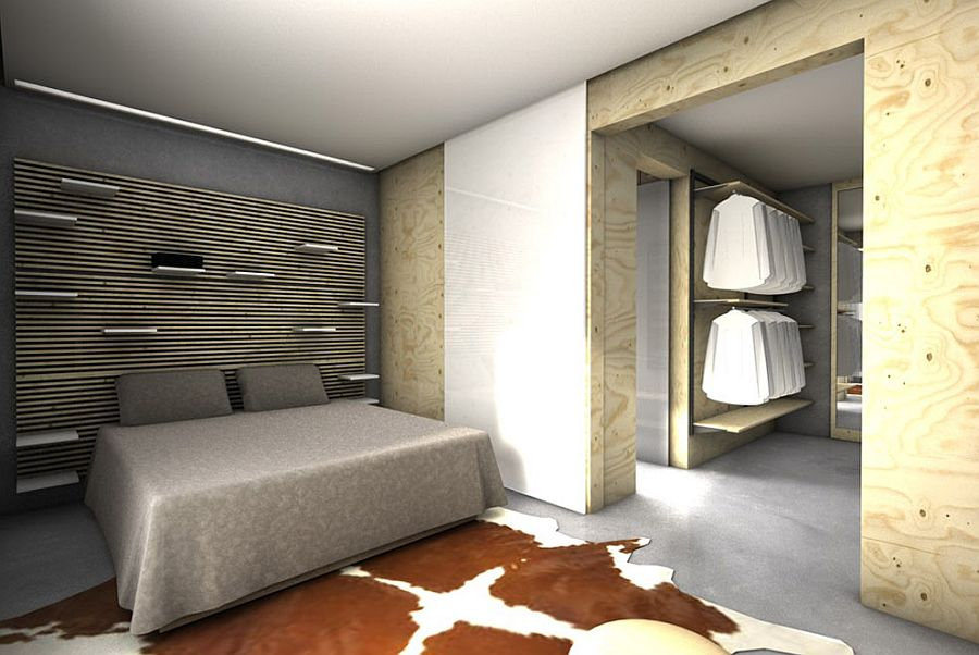 Spacious-walk-in-closet-next-to-the-bedroom-is-spacious-and-stylish-46859