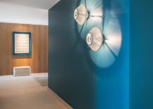 Splash-of-aquas-and-turquoise-in-the-living-room-shapes-eye-catching-focal-points-11319-217x155
