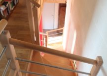 Staircase-connecting-different-levels-of-the-house