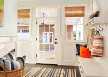 Striped-rug-in-white-and-blue-for-the-coastal-style-mudroom-60605-217x155