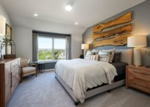 Strips-of-natural-wood-make-the-gray-accent-wall-extra-special-in-here-61523-217x155