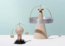 Tabletop-sculptures-from-Ladies-Gentlement-Studio-96991-217x155