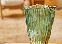Textured-glass-vase-from-Zara-Home-76512-217x155