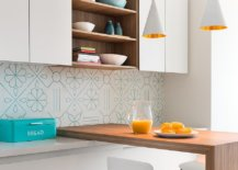 Tiles-of-the-backsplash-add-pattern-to-the-kitchen-in-white-with-a-monochromatic-look-29024-217x155