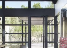 Uncomplicated-frame-of-the-houe-coupled-with-glass-and-concrete-makes-it-a-modern-delight-73843-217x155