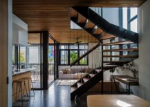 Upper-levels-of-the-house-contains-the-living-area-along-with-bedrooms-and-bathrooms-54087-217x155