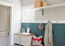 Using-baskets-in-the-space-underneath-the-bench-give-you-more-felxible-storage-options-in-the-mudroom-13459-217x155