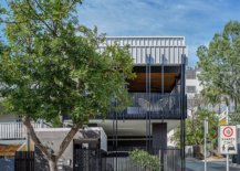 View-of-the-contemporary-home-from-across-the-street-in-Australia-37201-217x155