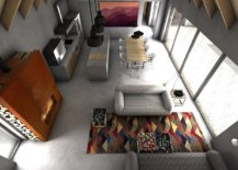 View-of-the-open-plan-living-area-from-above-61353-217x155