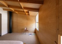 Walls-and-ceiling-bring-wood-to-the-lovely-interior-where-space-is-cleverly-maximized-40154-217x155