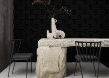 White-Bandura-Vases-from-Kooku-Design-58084-217x155