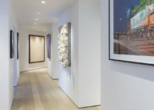 White-walls-in-the-hallways-act-as-a-gallery-style-setting-for-the-art-work-to-be-displayed-81718-217x155