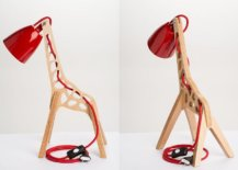 Wood-and-red-make-a-lovely-combination-with-this-quirky-table-lamp-20012-217x155