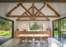 Wooden-ceiling-beams-add-support-to-the-structure-while-offering-textural-contrast-to-the-interior-66623-217x155