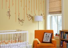 Yellow-is-a-color-that-works-well-in-both-the-boys-bedroom-as-well-as-in-the-girls-bedroom-67746-217x155