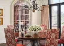 A-perfect-setting-for-a-small-festive-feast-as-you-head-into-fall-and-the-Holiday-Season-ahead-41675-217x155