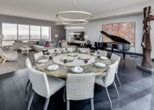 Amazing-and-luxurious-New-York-apartment-with-open-plan-living-and-a-views-to-match-the-splendor-91263-217x155