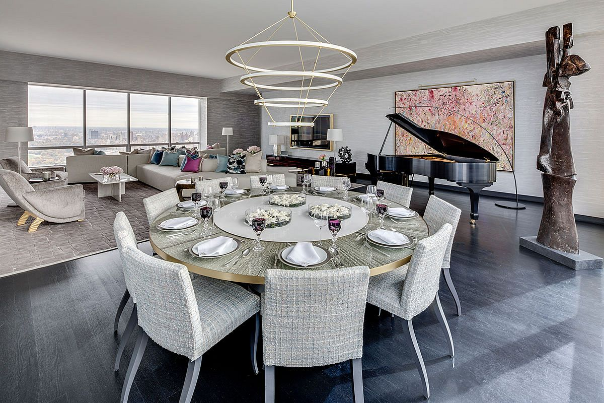 Amazing-and-luxurious-New-York-apartment-with-open-plan-living-and-a-views-to-match-the-splendor-91263