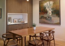 Asian-style-influences-are-combined-with-minimal-style-in-this-beautiful-dining-room-88933-217x155
