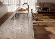 Avoid-cracks-and-nicks-and-repair-them-as-soon-as-possible-in-the-kitchen-54081-217x155
