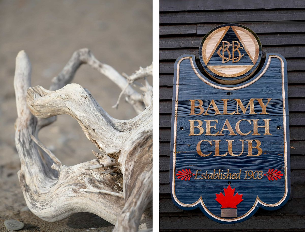 Balmy-Beach-Club-Members-Lounge-design-with-details-that-epitomize-the-club-13211