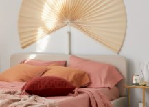 Bamboo-fan-headboard-with-tassels-22692-217x155