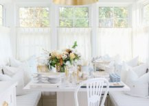 Banquette-style-seating-for-the-shabby-chic-dining-space-that-is-space-savvy-19696-217x155