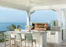 Beach-style-outdoor-kitchen-with-a-view-of-the-ocean-in-the-distance-23658-217x155