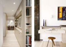 Beautiful-and-space-conscious-way-to-decorate-the-long-hallway-without-hampering-flow-of-light-96578-217x155