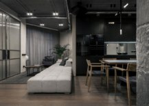 Capivating-contemporary-apartment-in-grays-and-black-for-an-artist-in-Kyiv-88163-217x155