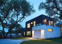 Chelsea-ADU-in-Travis-Heights-after-sunset-11992-217x155