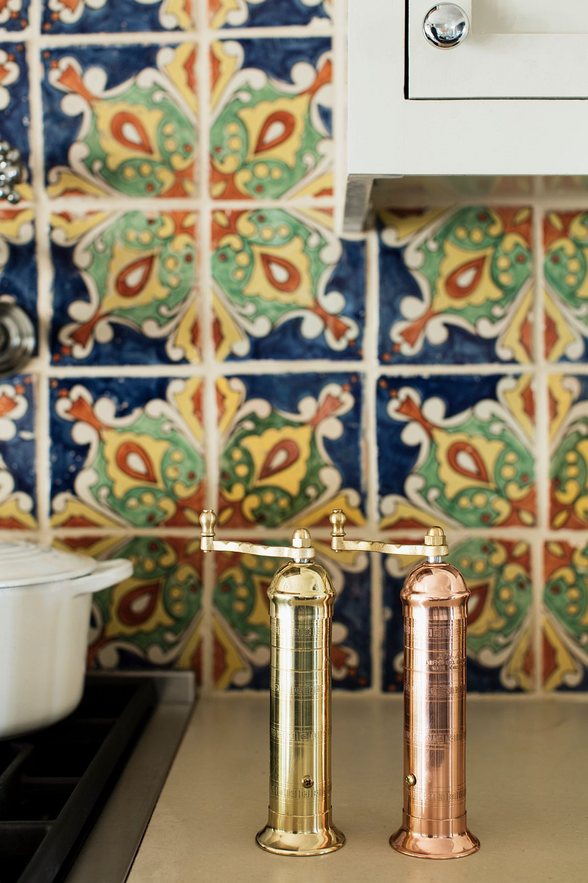 Closer-look-at-the-colorful-tiled-backsplash-of-the-renovated-kitchen-53508