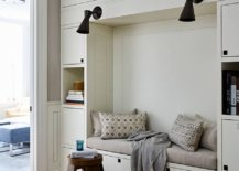 Collection-of-closed-cabinet-and-open-shelves-creates-space-for-storage-and-books-in-this-bedroom-91374-217x155