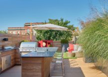 Combine-the-garden-and-rooftop-dining-experiences-with-the-best-of-both-worlds-92177-217x155