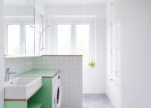 Combine-the-laundry-and-the-bathroom-with-smart-design-and-a-hint-of-color-92516-217x155