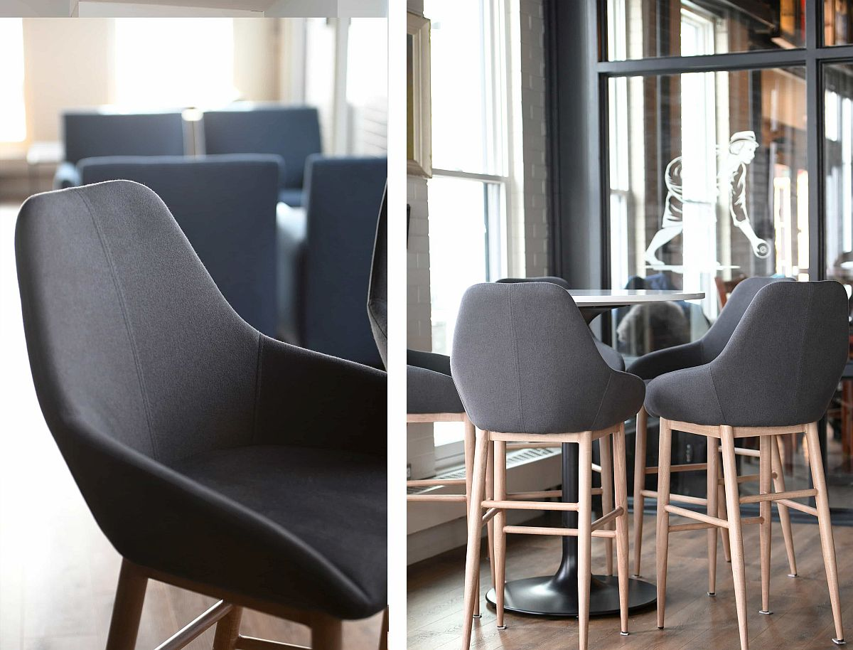 Comfortable-gray-bar-chairs-for-the-lounge-bring-modernity-to-the-setting-49647