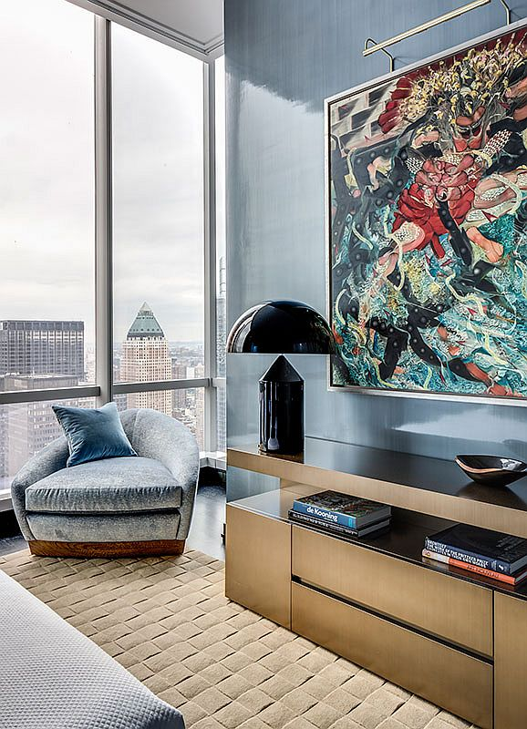 Creating-the-perfect-modern-home-office-inside-the-New-York-City-home-with-Centra-Park-views-62038