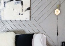 DIY-trim-accent-wall-from-A-Beautiful-Mess-47560-217x155