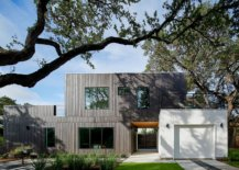 Dark-gray-wooden-exterior-of-the-ADU-gives-it-a-distinct-identity-24416-217x155